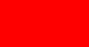 BrandLogos-Logo_0000_Layer-10