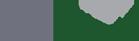 BrandLogos-Logo_0001_Layer-9