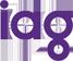 BrandLogos-Logo_0002_Layer-5