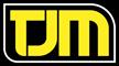 BrandLogos-Logo_0007_Layer-1